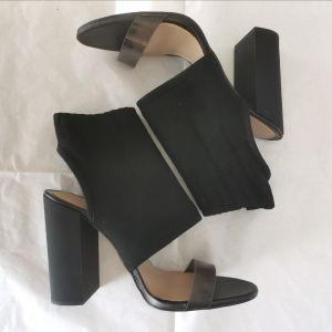 Zara παπούτσια Νο 40