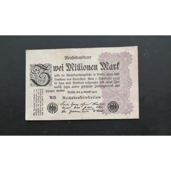 chartonomisma sillektiko germanias.