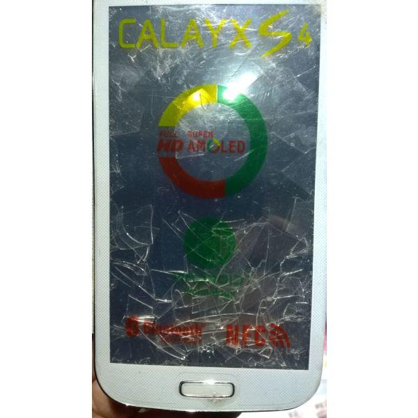 kinito tilefono Samsung Galaxy S4