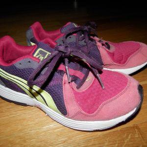 puma παπουτσια ν36