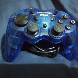 Τηλεχειριστήρια(controllers) & Joystick-Mini Console με παιχνιδια Spider-Man.