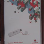 USB Stick Vodafone Moobile Connect