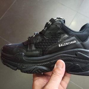 Γυναικεία αθλητικά παπούτσια Νο 40
