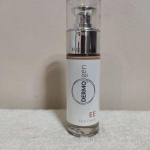 Dermogen EE Face Cream Color 30ml