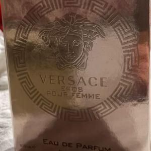 Άρωμα Versace