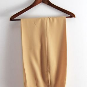 Fidele Ιταλικό Γυναικείο Παντελόνι Medium