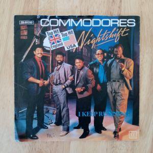 "10 X Vinyl, 7"", 45 RPM, Single Funk / Soul"