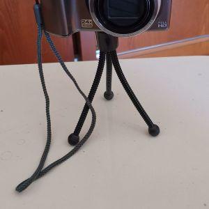 Φωτογραφική Μηχανή Olympus SZ31MR