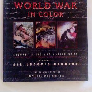 Βιβλία Β' Παγκόσμιος Πόλεμος αγγλικά