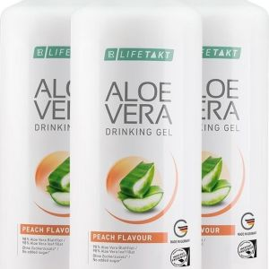 Aloe Vera Drinking Gel - Πρόγραμμα Autoship