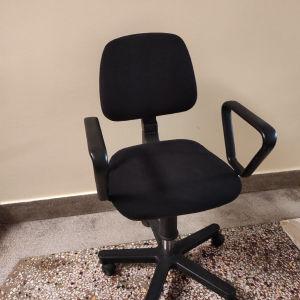 Καρέκλα γραφείου άριστη