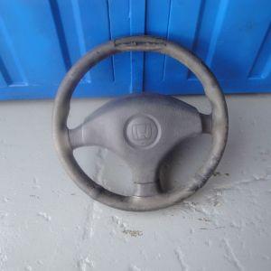 Τιμόνι HONDA CIVIC '96-'00 SEDAN