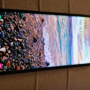 Samsung S9+     350euro