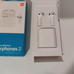 Xiaomi Earphones 2