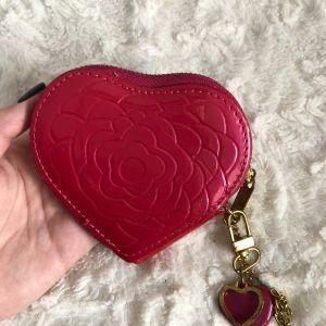 Πορτοφόλι καρδιά