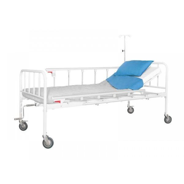nosokomiaki klini-nosokomiako krevati
