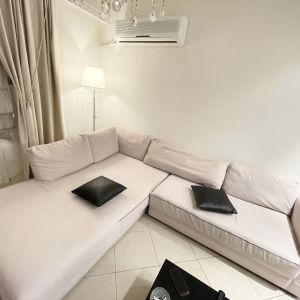 πωλείται καναπές ελληνικής κατασκευής