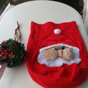 Είδη χριστουγεννιάτικα