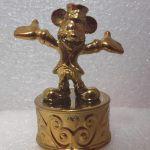 Συλλεκτικη Φιγουρα Mickey Walt Disney