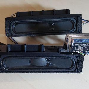 Ηχεία LG 42'' 42LM3450 Emsonic