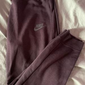 φόρμα Nike
