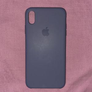 Θηκη για iPhone XS MAX