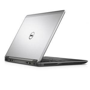 Dell Latitude E7240 Intel Core i5 4310U/8GB/256GB SSD/1ΧΡ.ΕΓΓΥΗΣΗ
