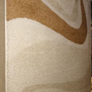 χαλί shaggy 1.60×2.30
