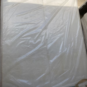 Πωλείται στρώμα CocoMat Νεφελη 1 60 επί 200 λάτεξ και κοκοφοίνικα