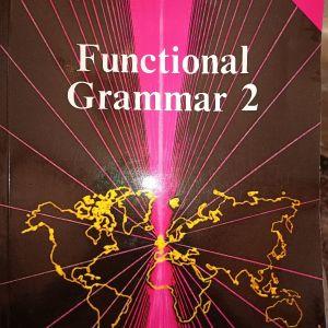 Βιβλίο εκμάθησης αγγλικών| Γραμματική