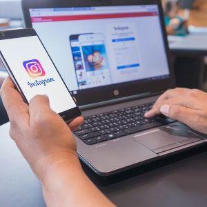 Πουλήσετε τα προϊόντα σας στο Instagram