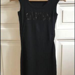 Φόρεμα Guess Small