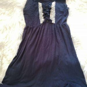 Φορεματάκι S νούμερο