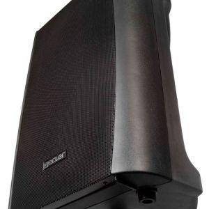 ΗΧΕΙΟ ECLER VERSO8 Portable Loudspeaker Cabinet
