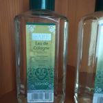 Κολόνια 500 ml