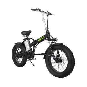 Ηλεκτρικο Ποδήλατο