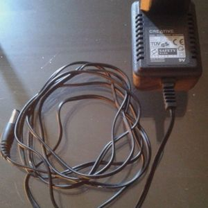 Τροφοδοτικό CREATIVE MCAD090070TH0