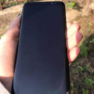 πωλείται Samsung s8