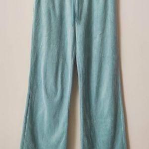 παντελόνι φόρμας 10-12 ετών