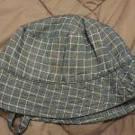 Κασκολ, σκουφάκι & καπέλο
