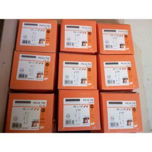 Καρφιά C6+αέριο για το καρφωτικό SPIT PULSA 700P για την τοποθέτηση γυψοσανίδων
