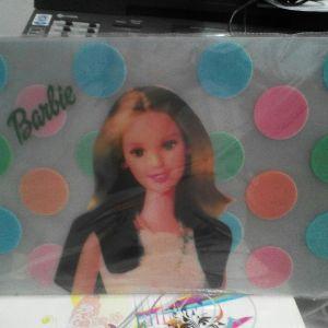 Σουπλά Barbie, αυθεντικά σετ