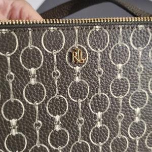 Ralph Lauren τσάντα