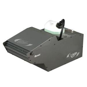 Μηχανή καπνού ANTARI  X-310PRO Fazer