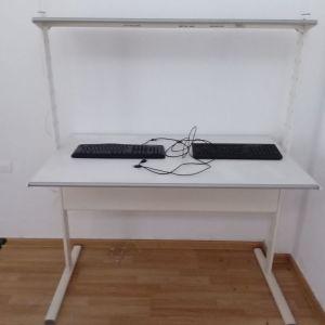 Τραπέζι για υπολογιστή