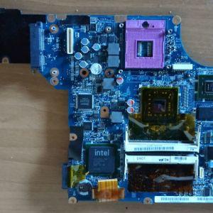 Πωλουνται εξαρτηματα για Sony Vaio PCG-3E1M