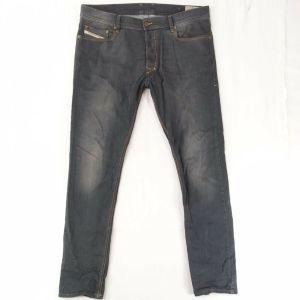 Diesel Tepphar slim skinny jeans