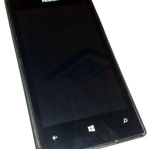 Nokia Lumia 520 Χ 2  ΓΙΑ ΑΝΤΑΛΛΑΚΤΙΚΑ