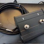 Ενισχυτής Ηλεκτρικής Κιθάρας - Hughes & Kettner Tubemeister 36 Head