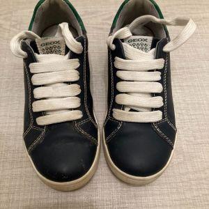 Παιδικά παπούτσια GEOX No 31